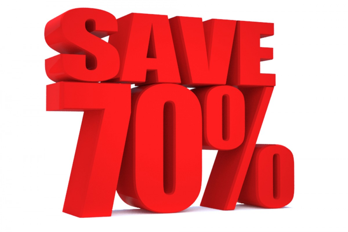 Save 70% on your Landlord Tax Bill - Spanish Property Sales
