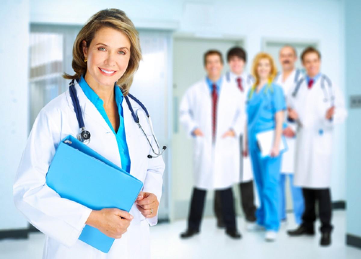 Консультация врача диетолог - Бесплатная онлайн